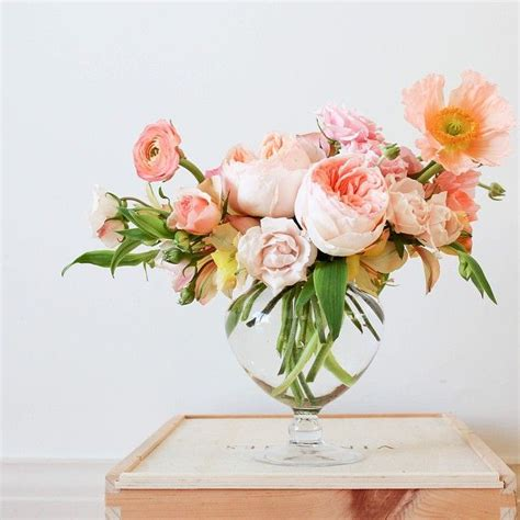 vase arrangements 23 ideas for spring vase arrangements vase arrangements