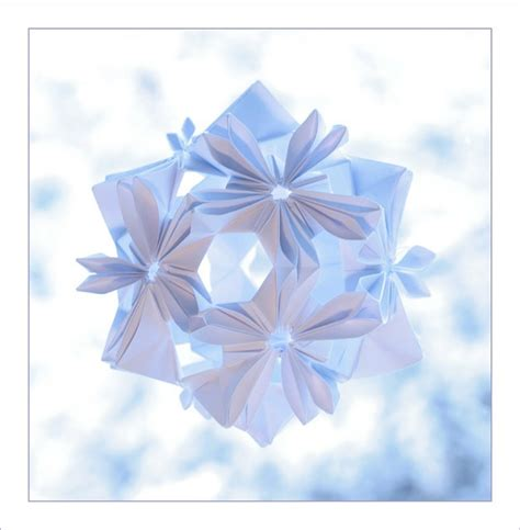 Virus Origami - 505 best images about origamie on