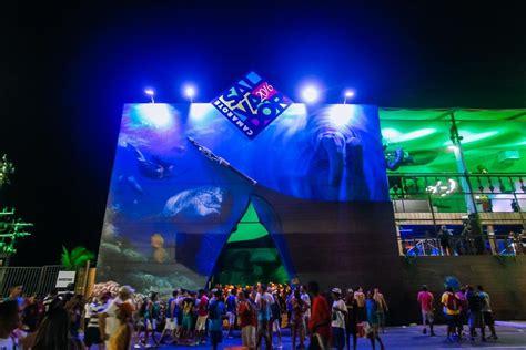 dia dos comerciarios salvador 20162017 carnaval 2016 primeiro dia do camarote salvadorporto