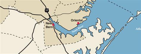 Arapahoe Property Records New Bern Bayboro Merritt Carolina Property Search