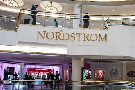 adjust positions  retailers dillards dds nordstrom jwn macys  thestreet
