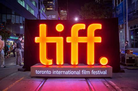 anticipated films  tiff   list  ashley menzel
