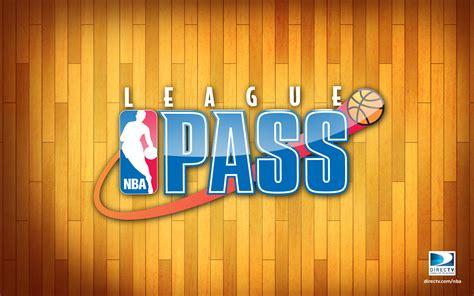 Directv Mba League Pass by Directv Nba League Pass 1920 215 1200 Blacksportsonline