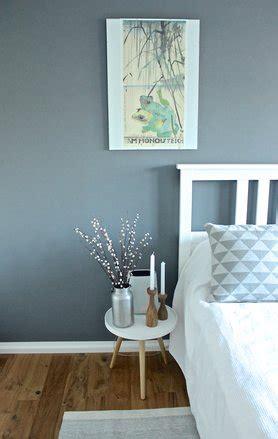 die schönsten schlafzimmer ikea schlafzimmer modern