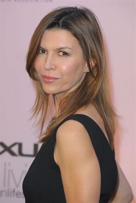 what color is ana devanes hair on general hospital 31 best finola hughes images on pinterest