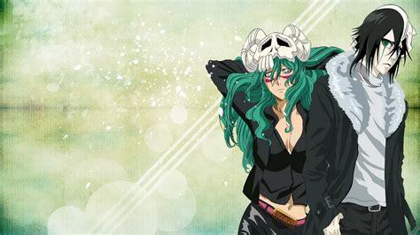 imagenes de anime ulquiorra nell ulquiorra full hd fondo de pantalla and fondo de