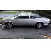 1984 Buick Skylark  Exterior Pictures CarGurus