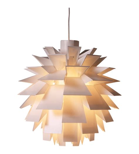 Tuck Studio S Gift Guide Dazzling Lights In Honor Of The Norm 69 Pendant Light