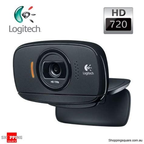 logitech hd 720p logitech c510 hd hd 720p shopping