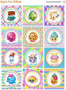 Poppy Shower Curtain En Vente Bricolage Personnalis 233 Shopkins Jouet