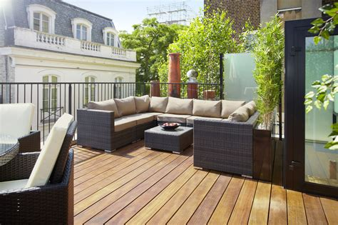 nyc roof terrace design joy studio design gallery best design