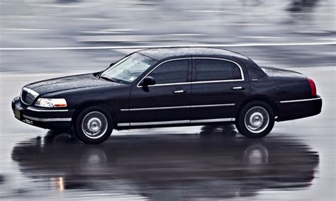 same day limo service als limo service up to 64 orange county groupon