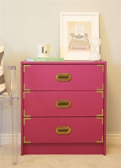 dresser diy diy caign dressers emerald city diaries