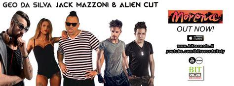 geo da silva jack mazzoni booma yee dendix remix download geo da silva jack mazzoni alien cut morena bit records