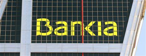 casas y pisos alquiler y venta publica inmuebles gratis - Pisos Banco Bankia