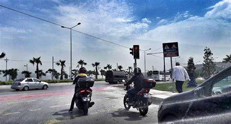 tuerkiyenin en motosikletli  kenti hangi sehirde ne