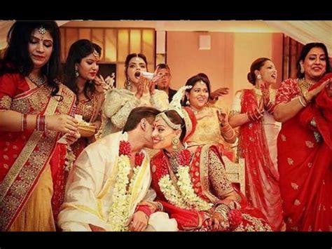 design detail magazine karan grover new pictures from bipasha basu wedding bipasha basu ksg