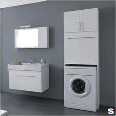 flache tiefe badezimmer eitelkeit 913 001 olbia waschmaschinenschrank 220 berbauschrank