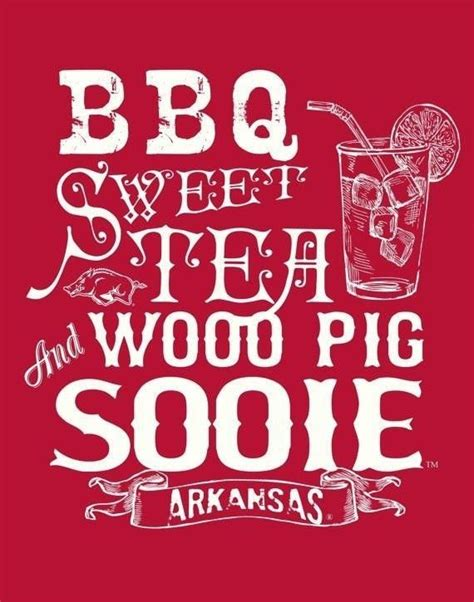 carry on sweet southern comfort 20 best images about razorback stuff on pinterest hogs