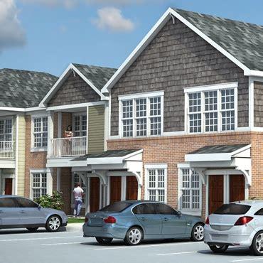 springs  winchester road apartments rentals lexington ky apartmentscom