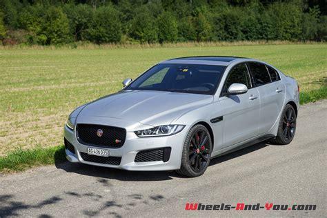 jaguar xe coupe jaguar xe 2017 2018 cars reviews