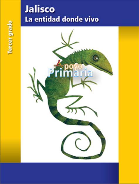 libros de texto de tercer grado de primaria 2015 2016 libros de texto para el alumno de tercer grado ciclo