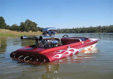jet boat speed nice jet boat speed boats pinterest