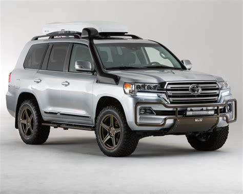 2016 land cruiser lifted land cruiser prado 2016 2017 2018 best cars reviews