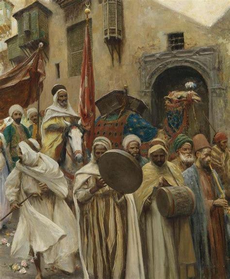 ottoman empire in egypt 1229 best the orientalists 2 لوحات المستشرقين images on