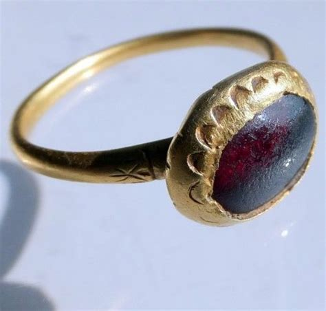 1000 images about renaissance jewelry on 16th 1000 images about 16th century jewelry on