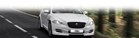Autotrader Used Cars Jaguar Used Jaguar Xj Cars For Sale Autotrader