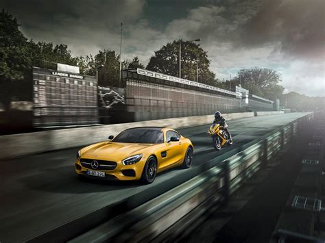mercedes of augusta mercedes amg and mv agusta the partnership of leadership