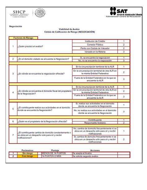 fechas de devolucion fechas de pago de devoluciones retenciones cronograma