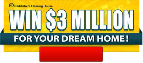 Pch Dream House Sweepstakes - make your dream home a reality with the pch sweepstakes share the knownledge