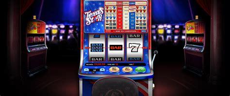 caesars casino fan page slots free slot caesars