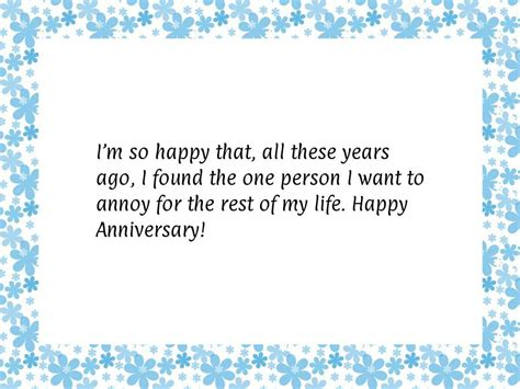 Wedding Anniversary Quotes For Boyfriend by Happy Anniversary Quotes For Boyfriend Quotesgram