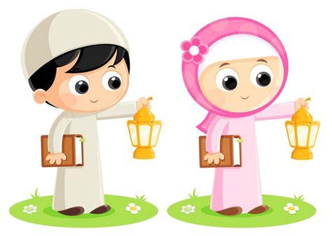 Husna Dress By Aiisha asalaam alaikum voor vragen idee 235 n en suggesties kun je
