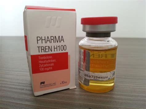 Test Probolin 100 Mg Keifei Pharma test deca anadrol cycle tenantwants ga