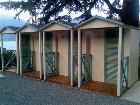 cabine spiaggia cabine legno per spiaggia e piazzali stabilimenti balneari