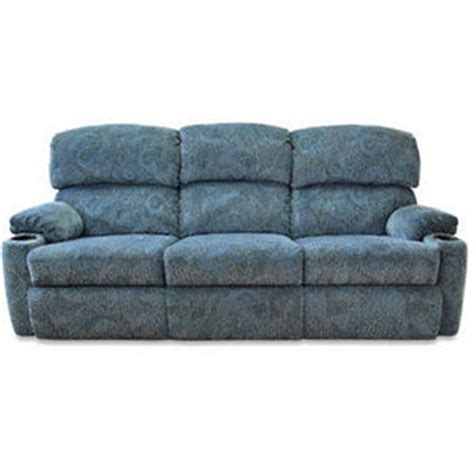 England Sofa Reviews Viewpoints Com