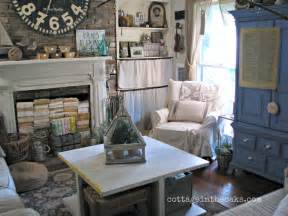 cute cottage living rooms 26 upon home design planning acorn cottage living room hooked on houses