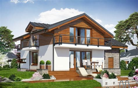 house plans with attic house plans with attic beautiful homes for any
