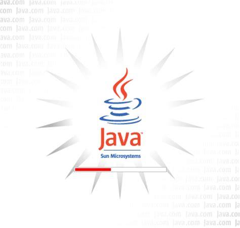 java tutorial logo javascript at 20