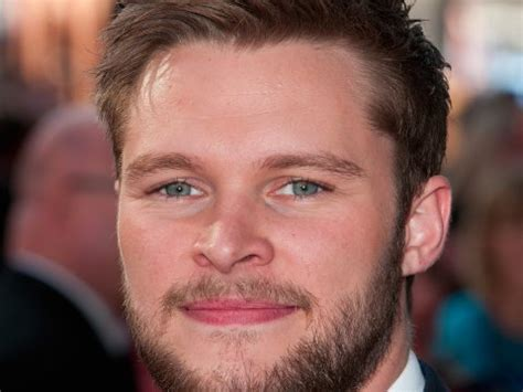 jack reynor facebook young han solo finalists business insider