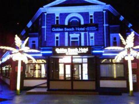 theme hotel blackpool grand beach hotel in blackpool uk best rates guaranteed