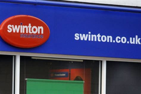 swinton house insurance swinton house insurance 28 images swinton insurance fined 163 7 3m for mis selling