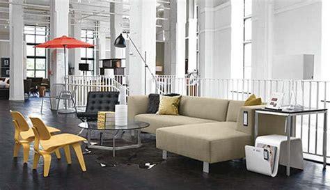 room and board discount furniture stores in atlanta ga