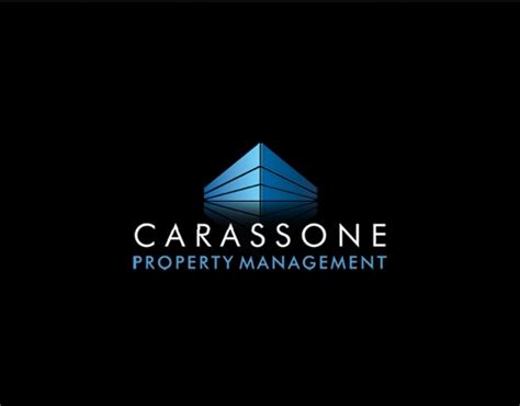 Property Management Companies 9 Curated Property Management Logo Inspiration Ideas By