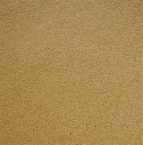Brown Paper Craft - craft paper