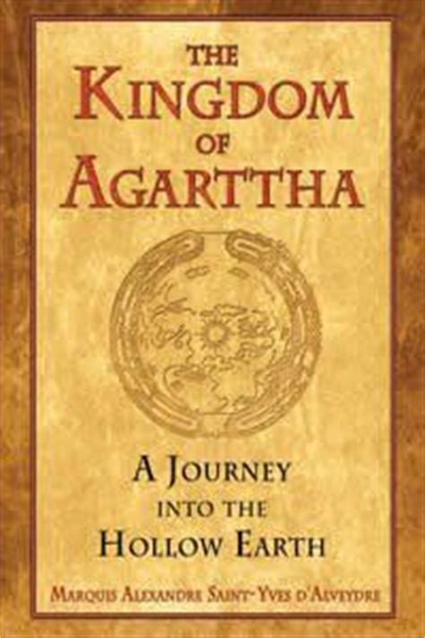 the lindemann theory a 31 year journey and my cure books 1000 images about agartha on hollow earth